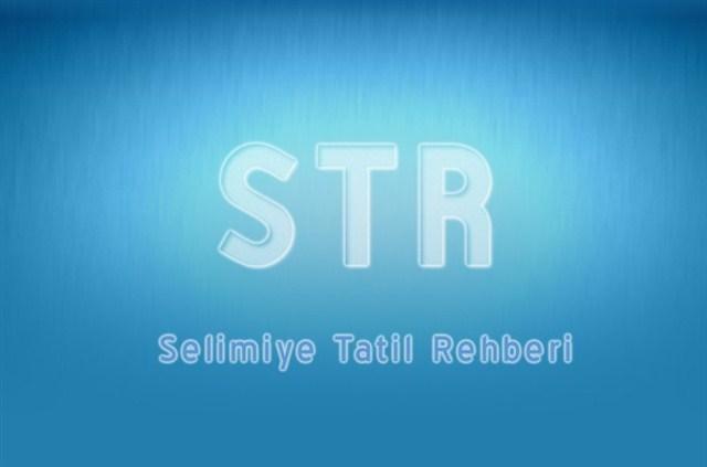 Selimiye Tatil Rehberi
